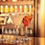 bar CITITOWER